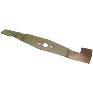 Нож для газонокосилки HRE 370A2 PLE с 2011г.в. в Артемовскийе