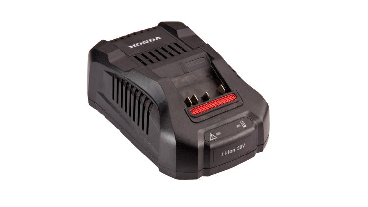 Зарядное устройство для аккумуляторных батарей CV3680XAEM в Артемовскийе