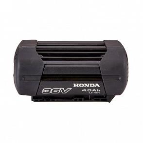 Батарея аккумуляторная литий-ионная Honda DP3640XAE в Артемовскийе