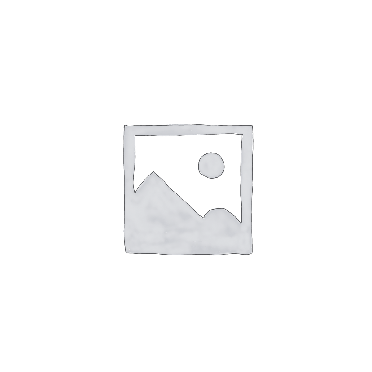 Чехлы защитные (ткань)